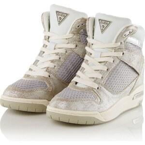 GUESS Keilsneaker