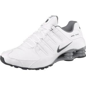 Nike Shox NZ Sneaker