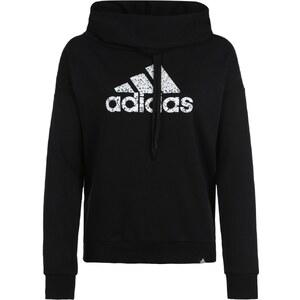 adidas Performance TOMBOY Sweatshirt black