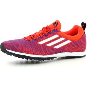 adidas Chaussures XCS 6