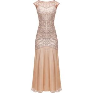 Miss Selfridge IRIS Robe longue rosa