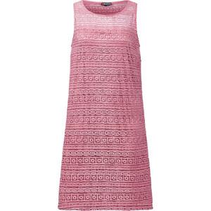Street One - Robe en dentelle Selma - rose blush