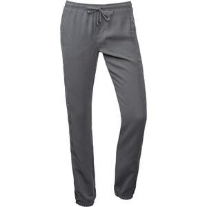Street One - Pantalon en crêpe Cooper - urban grey