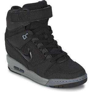 Nike Chaussures AIR REVOLUTION SKY HIGH