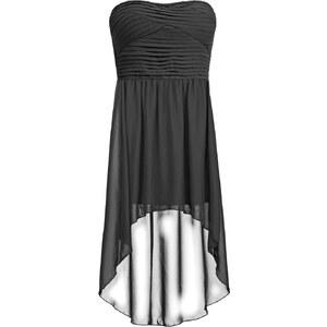 Vila VITIMMO Cocktailkleid / festliches Kleid black