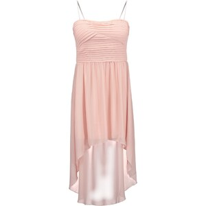Vila VITIMMO Cocktailkleid / festliches Kleid rose smoke