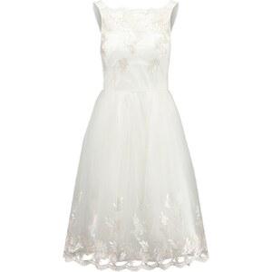 Little Mistress Cocktailkleid / festliches Kleid white