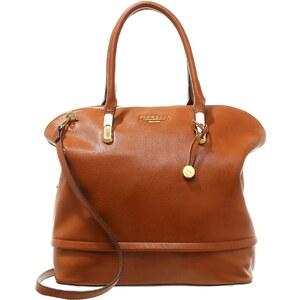 Fiorelli BROGHAN Handtasche tan