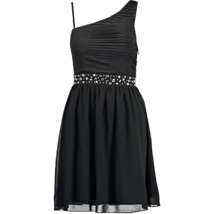 Even&Odd Cocktailkleid / festliches Kleid black