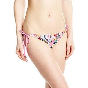 South Beach Damen Bikinihose Sahana