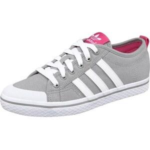 adidas Originals Honey Low Sneaker