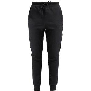 Nike Sportswear TECH FLEECE Jogginghose black