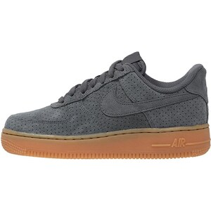 Nike Sportswear AIR FORCE 1 ´07 Sneaker dark grey
