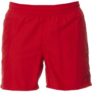 Polo Ralph Lauren Swimwear Short de bain - rouge