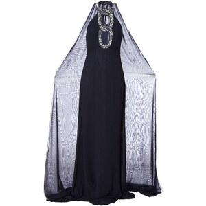 Faust Robe de soirée - marine
