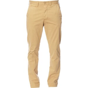 Denim & Supply Ralph Lauren Pantalon droit - beige