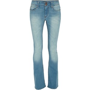 Morgan Pantalon jean