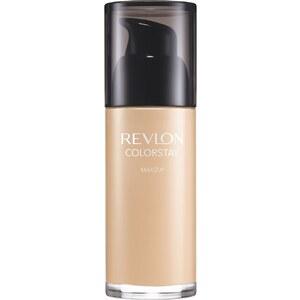 Revlon Colorstay - Teint - N° 320 True Beige