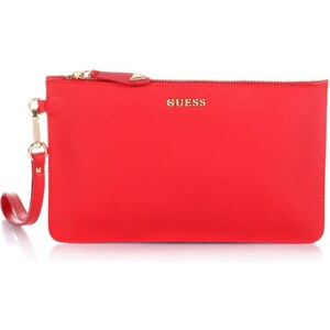 Guess Kerry - Portefeuille - rouge