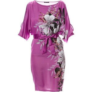 Marciano Guess Beverly - Robe courte - rose