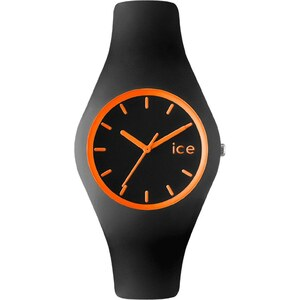 Ice Watch Montre en silicone