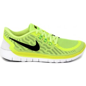 Nike Chaussures FREE 5.0 GS