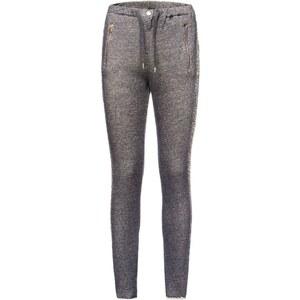 Guess Charmy - Pantalon jogging - gris