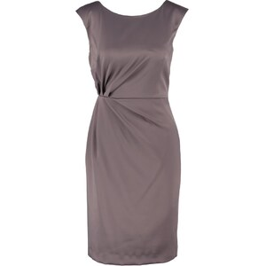 s.Oliver Cocktailkleid / festliches Kleid rose taupe