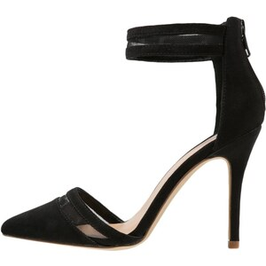 New Look ROBIN Pumps black