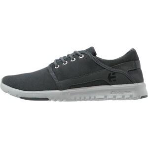 Etnies Sneaker low dark grey/grey