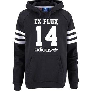 adidas Originals J LE HOODIE Kapuzensweatshirt