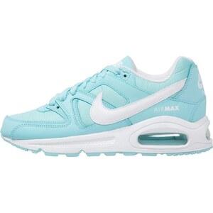 Nike Sportswear AIR MAX COMMAND Sneaker low copa/white