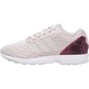 adidas Originals ZX FLUX Sneaker low pearl grey/joy pink