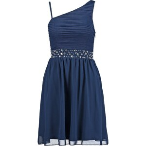 Even&Odd Cocktailkleid / festliches Kleid dark blue