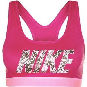 Nike Performance PRO CLASSIC SportBH fuchsia/pink