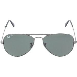 Ray Ban T.55 - Lunettes de soleil Homme - noir