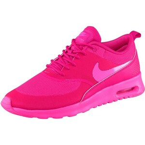 Nike Air Max Thea Wmns Sneaker