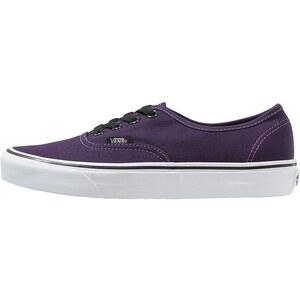 Vans AUTHENTIC Sneaker low lilac/true white
