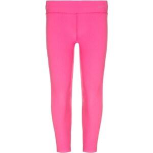 Nike Performance LEGEND Tights vivid pink/cool grey