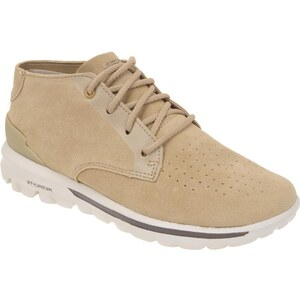 Skechers Chaussures On-the-go tan