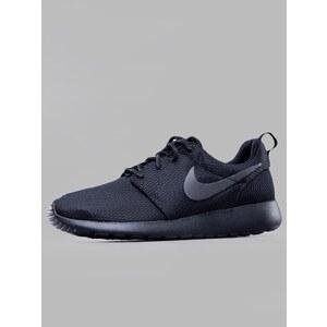 WMNS Nike Roshe One Black Black Anthracite