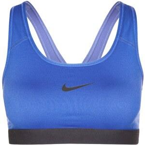 Nike Performance PRO CLASSIC SportBH game royal/black