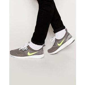 Nike - Juvenate - Sneakers, 747108-007 - Grau