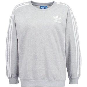 adidas Originals BECKENBAUER Sweatshirt grey