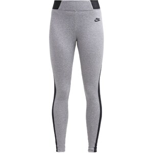Nike Sportswear Leggings Hosen grey