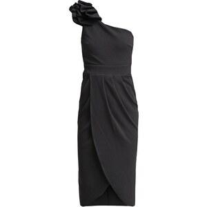 TFNC ISABELLE Cocktailkleid / festliches Kleid black