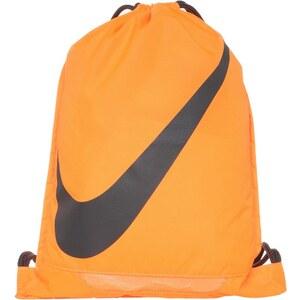 Nike Performance FB 3.0 Rucksack total orange/anthrazit
