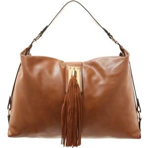New Look PLATE Handtasche tan