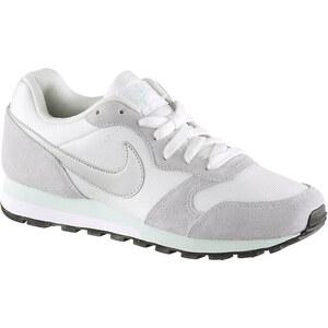 Nike WMNS MD RUNNER 2 Sneaker Damen