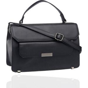 Deichmann - Graceland Handtasche